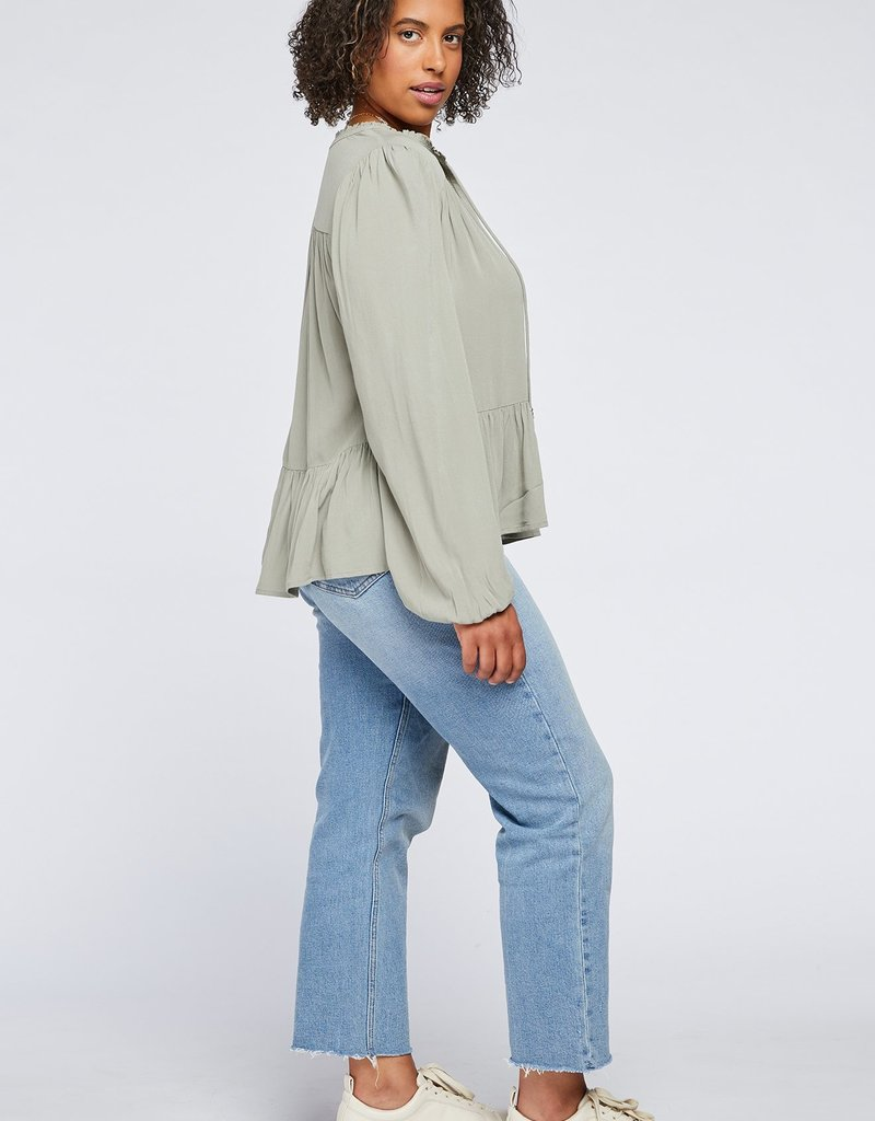 Gentle Fawn Marquise Top