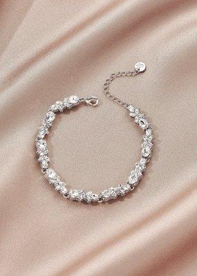 Olive & Piper Olive & Piper - Andes Bracelet
