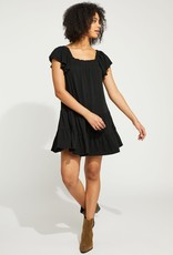 Gentle Fawn Anise Dress