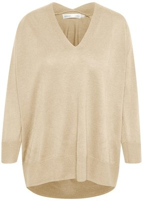 InWear Innes V-Neck Pullover