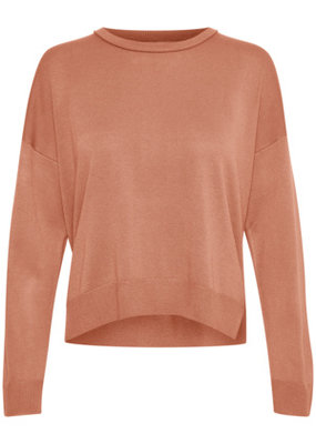 InWear Innes Pullover *Two Colours*