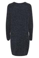 ICHI Novo Knit Dress