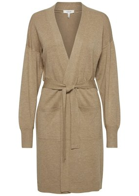 B.Young Pimba Belted Cardigan *More Colours*