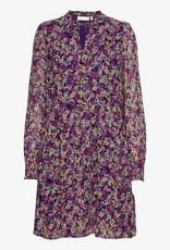 InWear Judy Dress