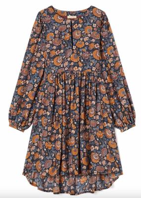Louise Misha Otticia Dress