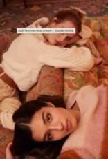 Louise Misha Nina Jumper in Cream