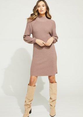 Gentle Fawn Chloe Sweater Dress *Two Colours*
