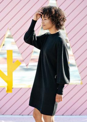 InWear Sammy Sweater Dress