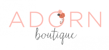 Adorn Boutique