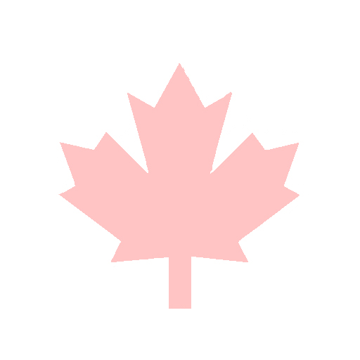 We Support Canadian Designers!