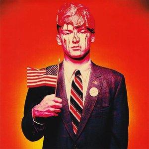 Ministry - Filth Pig [USAGÉ]
