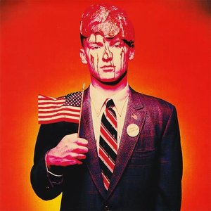 Ministry - Filth Pig [USED]