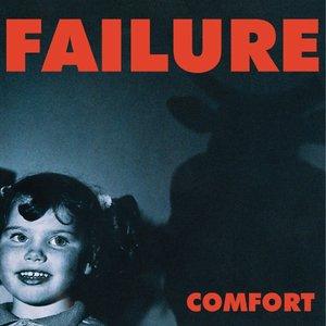 Failure - Comfort [USED]