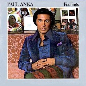 Paul Anka - Feelings [USAGÉ]
