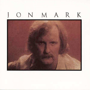 Jon Mark - Songs For A Friend [USED]