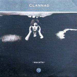Clannad - Macalla [USED]