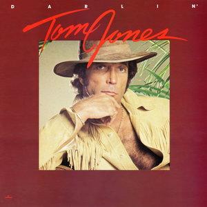 Tom Jones - Darlin' [USED]