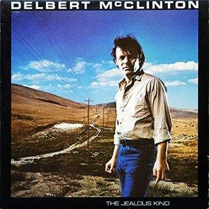 Delbert McClinton - The Jealous Kind [USAGÉ]