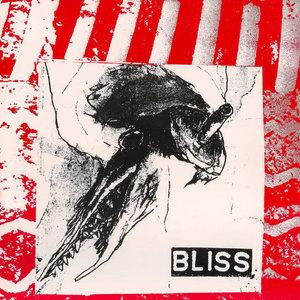 Bliss - Bliss [USAGÉ]