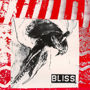 Bliss - Bliss [USED]