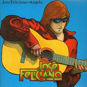 José Feliciano - Angela [USED]