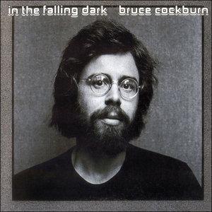 Bruce Cockburn - In The Falling Dark [USED]