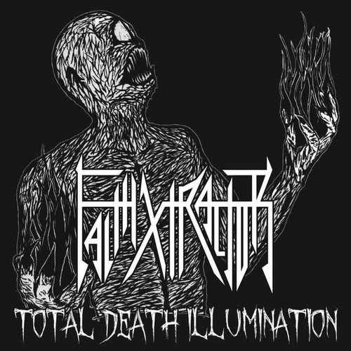 FaithXtractor - Total Death Illumination [USAGÉ]