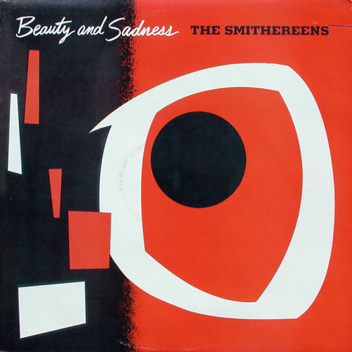 The Smithereens - Beauty And Sadness  [NEUF]