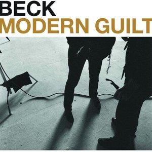 Beck - Modern Guilt  [NEUF]