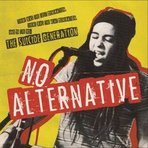Various - No Alternative: Music From The Motion Picture  [NEUF]