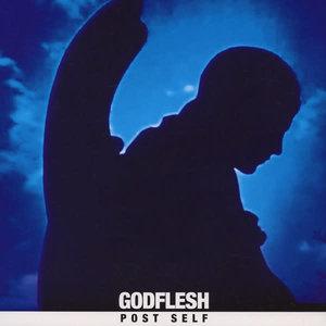 Godflesh - Post Self [NEUF]