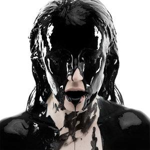 Mass Hysteria - Matière Noire  [NEUF]