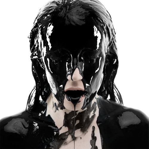 Mass Hysteria - Matière Noire  [NEW]