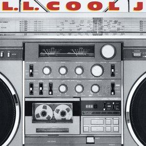 LL Cool J - Radio  [NEUF]