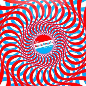 The Black Angels - Death Song [NEUF]