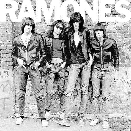 Ramones - Ramones  [NEUF]