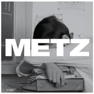 METZ - METZ  [NEUF]