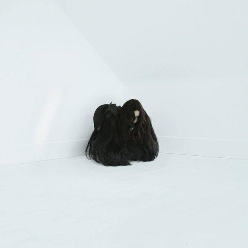 Chelsea Wolfe - Hiss Spun  [NEW]
