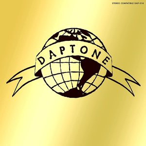 Various - Daptone Gold [NEW]