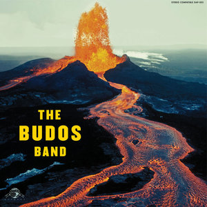 The Budos Band - The Budos Band  [NEUF]