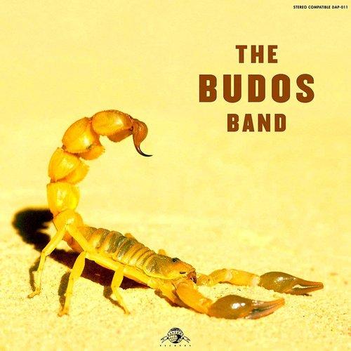 The Budos Band - The Budos Band II  [NEUF]