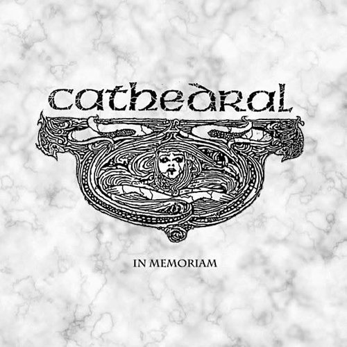 Cathedral - In Memoriam  [NEW]