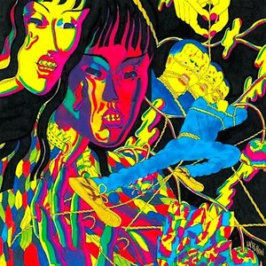 Thee Oh Sees - Drop  [NEW]