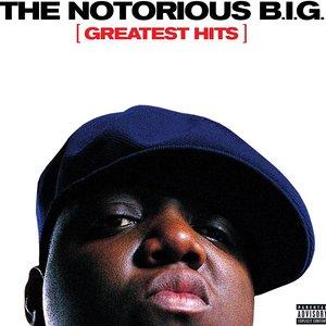 Notorious B.I.G. - Greatest Hits  [NEUF]