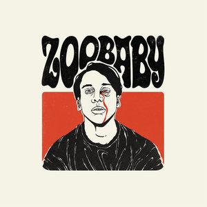Zoo Baby - Zoo Baby  [NEUF]