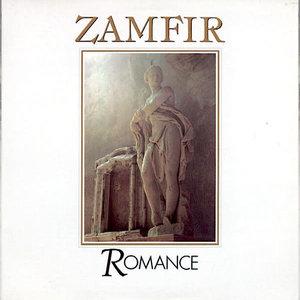 Gheorghe Zamfir - Romance [USED]