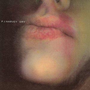 PJ Harvey - Dry  [NEW]