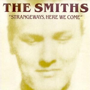 The Smiths - Strangeways, Here We Come  [NEUF]