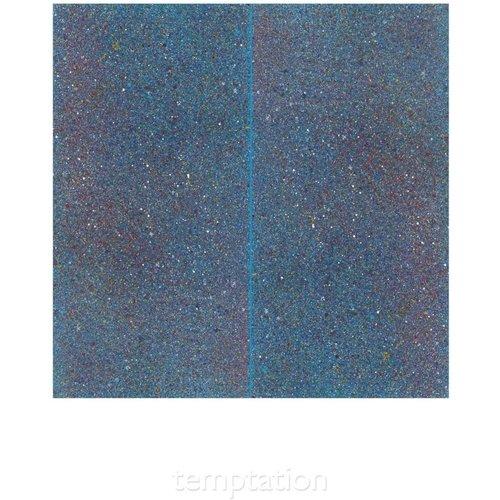 New Order - Temptation  [NEUF]