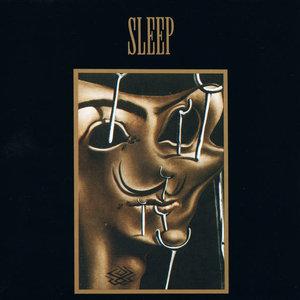 Sleep - Vol. 1  [NEW]